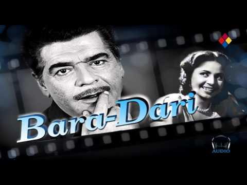 Ab Ke Baras full movie in hindi 720p download movies