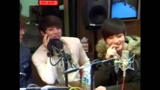 Video C-Clown Rome talking about his first love (eng sub) MP3, 3GP, MP4, WEBM, AVI, FLV Desember 2017