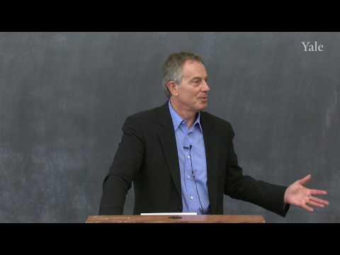 Infrastruktur und Einfluss der organisierten Religion