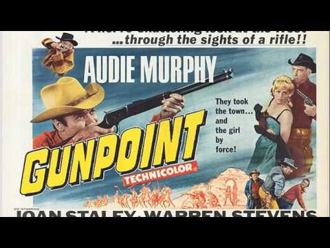 Gunpoint 1966 Download