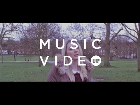 Koven – Another Home (Official Video)