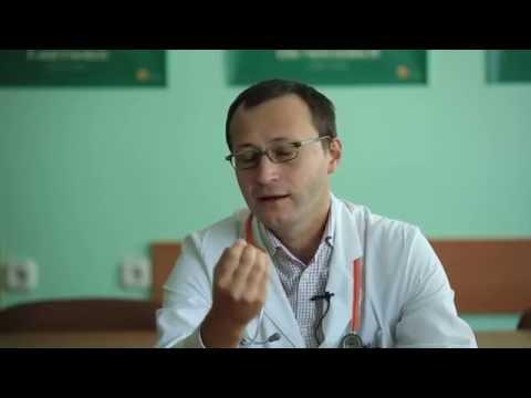 Витамин D и простудные инфекции