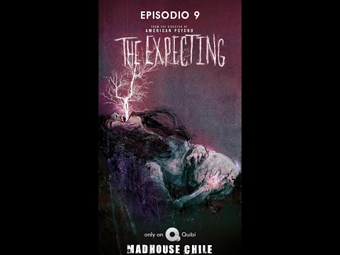 The Expecting (TV Series) - Episodio 9 -