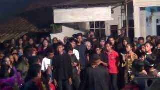 Anomsari - Bajidor Bandung - denbagus production's Video