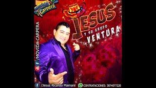 Video Jesus Y Su Grupo Ventura - Tan Solo Un Minuto - 2018 - MC - MP3, 3GP, MP4, WEBM, AVI, FLV Juni 2019