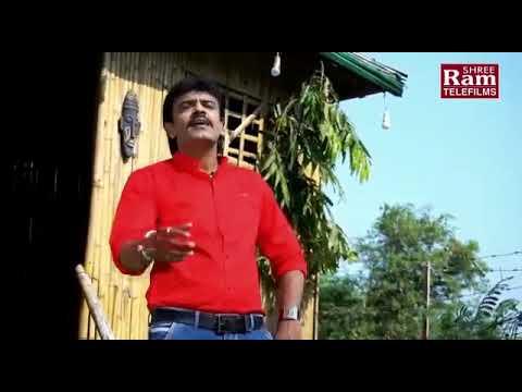 Video Koro ghado.... Rakesh barot.. download in MP3, 3GP, MP4, WEBM, AVI, FLV January 2017