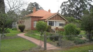 Kendenup Australia  city photos : Best places to visit - Kendenup (Australia)