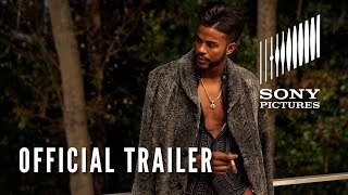 Video SUPERFLY - Official Trailer (HD) MP3, 3GP, MP4, WEBM, AVI, FLV April 2019