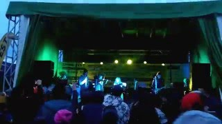 Download Lagu Subcarpati - Da cu arcu (cu Madalina Paval) - Transalpina Snow Fest Mp3