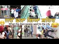 foto ਦੇਸੀ ਛੜਾ😂 || punjabi funny video || Full Comedy Scenes || latest Punjabi Videos 2018
