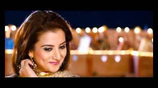 Kangna (Song Promo) - Chaar Din Ki Chandni