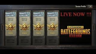 Video 🔴[LIVE]HALO TEMEN2 (BANTU TONTON STREAMCRAFT TEMEN2) MP3, 3GP, MP4, WEBM, AVI, FLV April 2019