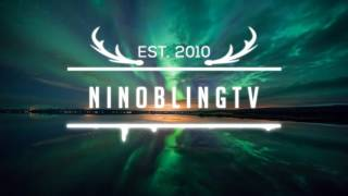» Click here to subscribe: https://bit.ly/NinoBlingTV» Click here to download: https://bit.ly/2tQSD2c⁂ Become a fan of NinoBlingTV:https://www.facebook.com/NinoBlingTVhttps://www.soundcloud.com/NinoBlingTVhttps://www.twitter.com/NinoBlingTV⁂ Support INNOBASS:https://www.facebook.com/INNOBASS/https://www.soundcloud.com/innobass⁂Support TYGW:https://www.facebook.com/matiasadreccehttps://www.soundcloud.com/tygw-musichttps://www.instagram.com/k1ngmati/Copyright/Submission or business inquiries - don't hesitate to contact us: ninoblingtv[at]gmail.com