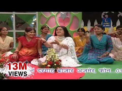 Video Qawwali Muqabla 2017 - Jab Lachke Teri Kamariya_ Teena Parveen,Tasleem Aarif download in MP3, 3GP, MP4, WEBM, AVI, FLV January 2017