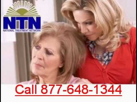 San Antonio Alcohol Rehab Detox | 877 648 1344 | San Antonio Alcoholism Intervention Counseling