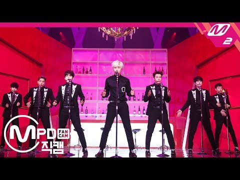 Junior - [Fan cam / 직캠] 141023 ch.MPD SUPER JUNIOR - This Is Love / full ver. M COUNTDOWN COMEBACK STAGE!! You can watch this VIDEO only on YouTube ch.MPD.
