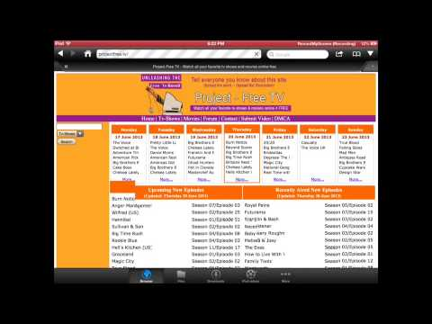 Download Free Movies And Shows Without Jailbreak