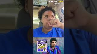 "Video JOHN MAYER IS BACK!! ""New Light"" Song reaction – REACTION.CAM MP3, 3GP, MP4, WEBM, AVI, FLV Agustus 2018"