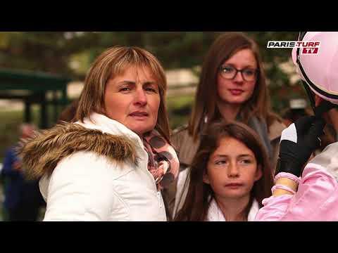 """Quinté dimanche 18/03 : """"C'est une belle course pour Les Beaufs (2)"""""""