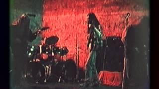 Video TARGET   Intro,Crack   1999