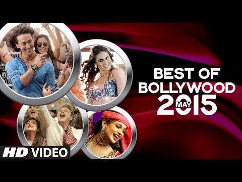 Download Best Bollywood Songs 2015 VIDEO Jukebox | Gallan Goodiyaan, Mari Gali | T-Series HD Mp4 3GP Video and MP3