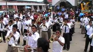 INTENTALO Y MOSA MOSA, BANDA ENSAMBLE MUSICAL. HUITAN QUETZALTENANGO.mpg