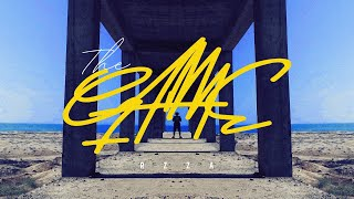 RZZA - THE GAME (Official Music Video)