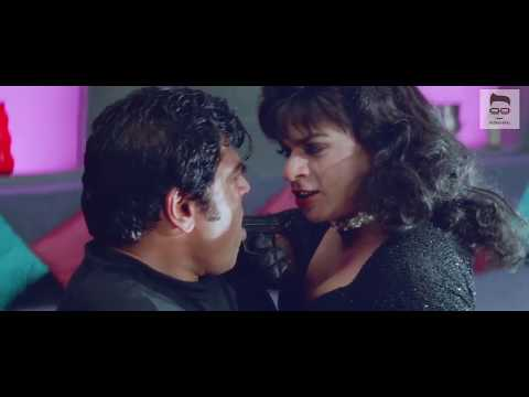 Video Shahrukh Khan's act as female from Duplicate movie download in MP3, 3GP, MP4, WEBM, AVI, FLV January 2017