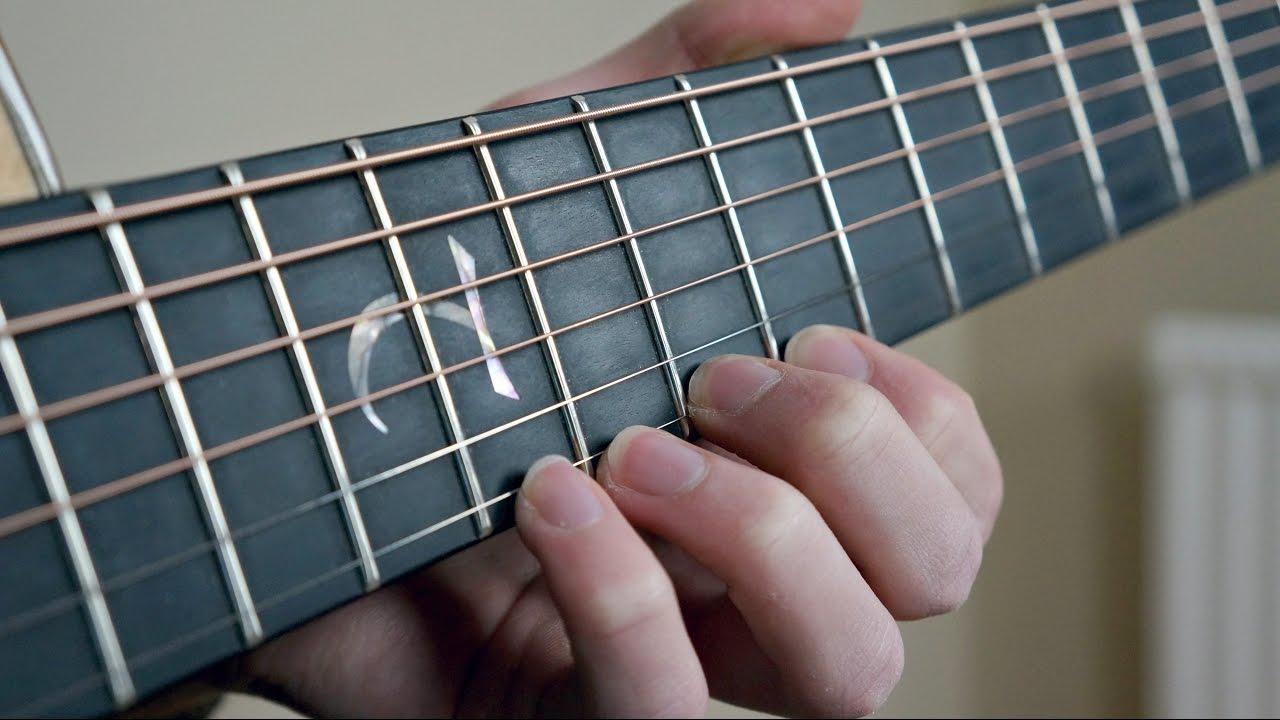 8 Amazing Popular Fingerstyle Guitar Songs (Solo Guitar Cover) | Mattias Krantz