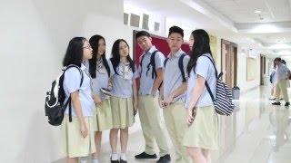 Video Detik Terakhir - UPH College (10 AUB 1) MP3, 3GP, MP4, WEBM, AVI, FLV Oktober 2018