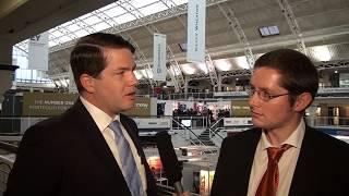 Interview mit Florian Grummes: Gold vor Ende des Bärenmarktes?