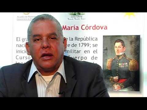 Concejal rionegrero Omar Monroy