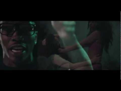 Download Dizzy Wright - Hotel Stripper feat. Jarren Benton (Prod by Kato) MP3
