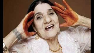 "Download Lagu Cheikha Rimitti - Nouar (une  legende)  ""rimitti   rimitti""  (haute qualité) Mp3"