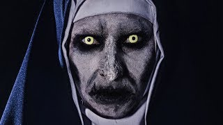Video What The Scariest Movies Look Like Without Special Effects MP3, 3GP, MP4, WEBM, AVI, FLV April 2018