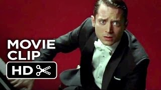 Nonton Grand Piano Movie Clip   Dead Body  2014    Elijah Wood Thriller Hd Film Subtitle Indonesia Streaming Movie Download