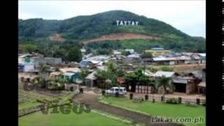 Taytay (Palawan) Philippines  city pictures gallery : TAYTAY PALAWAN