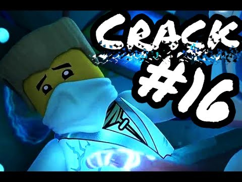 Ninjago Song Crack #16