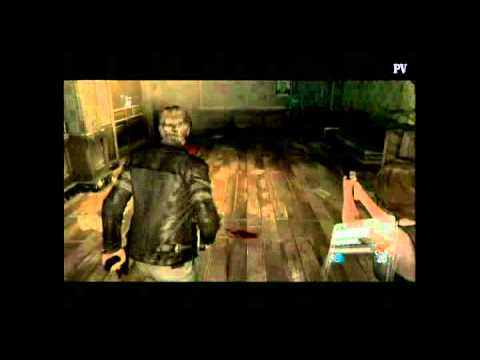 resident evil 6 xbox 360 occasion