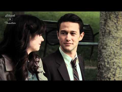 500 Days of Summer (2009) - Check Trailer