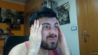 RE: Mi experiencia con Dalas Review. Ya no me callo más - focusingsvlogs. Respuesta al vídeo de focusingsvlogs Mi experiencia con Dalas Review. Ya no me callo más. Y respuesta a todos los haters. Focusings sanguijuela xDvideo focusings: https://www.youtube.com/watch?v=W0jCDzdKLgw►Canal uTOPía Friki: http://goo.gl/a4SmV7►PATREON: https://goo.gl/P8nzWS►TWITTER http://goo.gl/BOrdbw►FACEBOOK https://goo.gl/caZkP0►Arte y diseño del canal creados por @rugarso►RECOMENDACIÓN (remunerada) enviar correo a contacto.salseoyt@gmail.comDalas focusings video Mi experiencia con Dalas Review. Ya no me callo más. Mel video dalas
