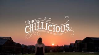 "Love living, live loving, stay chillicious.► http://www.chillicious.network► https://facebook.com/SirChillicious► https://soundcloud.com/SirChillicious► https://twitter.com/SirChilliciousEventide on:▼SoundCloud:https://soundcloud.com/eventide_music웃Facebook:https://www.facebook.com/TheEventideMusicεïзTwitter:https://twitter.com/eventide_music▼Stream:https://soundcloud.com/eventide_music/captionshttps://open.spotify.com/album/6Dt7zTCna8ZAFl3wnpuaEg► Photo by Matthew Henry:◄https://www.instagram.com/matt_henry_photohttps://stocksnap.io/author/200-She's so dramatic, post a caption that say ""no regrets"" But that's just a cover up I know the truth I lie detectYou slept on me, collected Z's and now that keep you up at nightThat shit keep you up at nightI've seen this play out beforeI moved on and now you're boredMy new relationship is poppin'Something you can't ignoreI've seen this play out beforeI moved on and now you're boredMy new relationship poppin'And you just can't ignore itNow you can't stand the picture of my girl all up on meYou said ""do you ever wonder why me and you couldn't be?""And the truth is I don't think about it often honestly girlWho do you think you're fooling?Every caption that I readI see throughBut you want me to believeIt's the truth Every caption that I readI see throughBut you want me to believeIt's the truthyea yeaShe wants reactions her caption say ""never looking back""But that don't include when she think about what we could have hadYou learned from me don't drag your feet now that shit weighin' you down all day longCuz you're on your ownI've seen this play out beforeI moved on and now you're boredMy new relationship is poppin'Something you can't ignoreI've seen this play out beforeI moved on and now you're boredMy new relationship poppin'And you just can't ignore itNow you can't stand the picture of my girl all up on meYou said ""do you ever wonder why me and you couldn't be?""And the truth is I don't think about it often honestly girlWho do you think you're fooling?Every caption that I readI see throughBut you want me to believeIt's the truth Every caption that I readI see throughBut you want me to believeIt's the truthyea yeaBut I moved on from you when I met herHit you with the truth I know that hurt ya don't itI got more to lose cuz I'm with herAnd now you're just a moment caught in time that you're frozen onCuz I know that you can't stand the picture of my girl all up on meYou said ""do you ever wonder why me and you couldn't be?""And the truth is I don't think about it often honestly girlWho do you think you're fooling?Every caption that I readI see throughBut you want me to believeIt's the truth Every caption that I readI see throughBut you want me to believeIt's the truthyea yeaI moved on from you when I met herHit you with the truth I know that hurt ya don't itI got more to lose cuz I'm with herAnd now you're just a moment caught in time that you're frozen onyea yea"