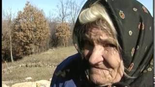 Download Lagu netwerk TV broadcast December 23rd, 1996:  elderly people in Croatia ( 1996 ) Mp3