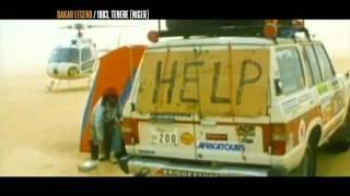 EN - LEGEND - 1983 TENERE (NIGER)