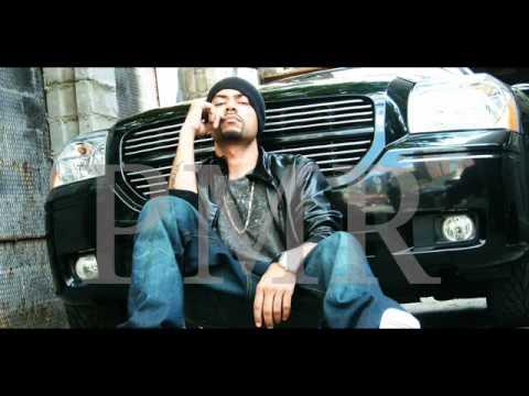 Download Awara Rap Full Video.wmv HD Mp4 3GP Video and MP3