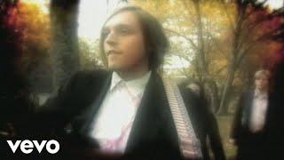 Arcade Fire - Rebellion (Lies)