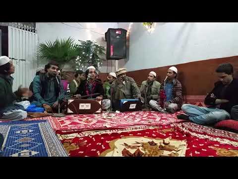 Video Kaliyar Ke Raja Kabhi Kirpa Najariya download in MP3, 3GP, MP4, WEBM, AVI, FLV January 2017