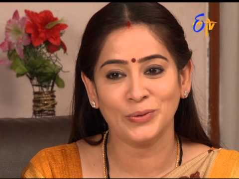 Abhishekam--26th-March-2016--Latest-Promo