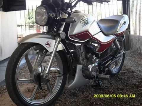 honda moto elite sdh 125:
