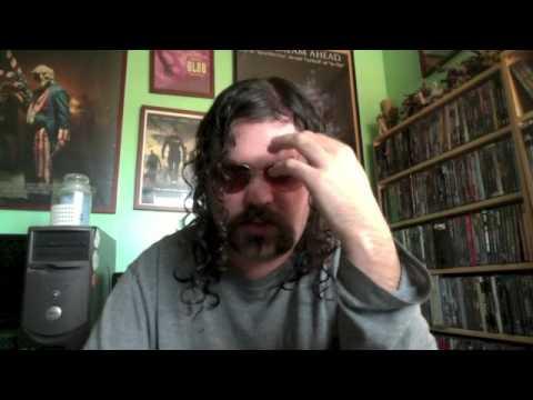 Species III (2004) Rant Movie Review
